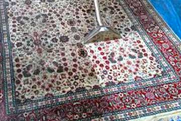 Area Rug Cleaning Boise